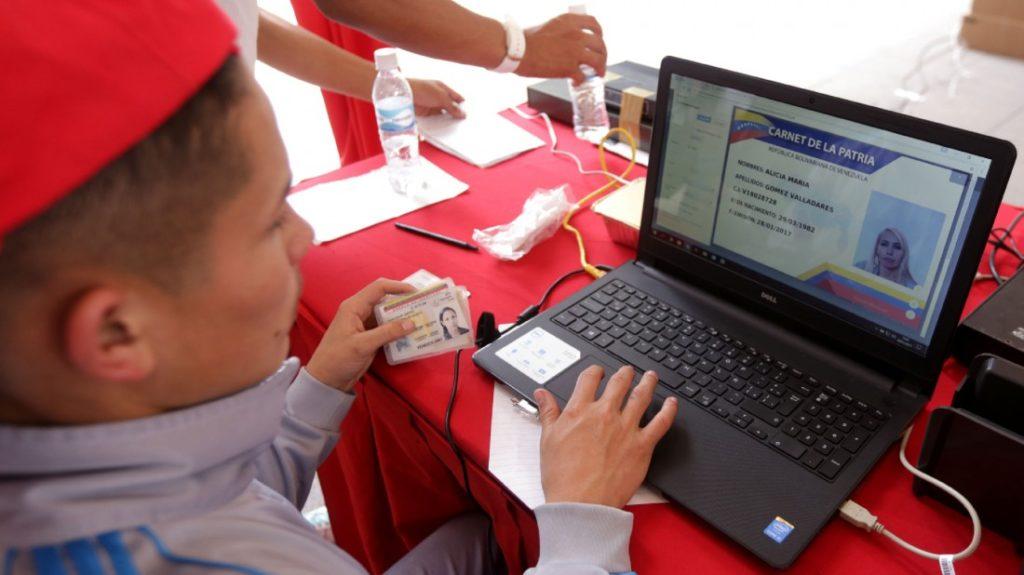Cómo-registrar-el-Carnet-de-la-Patria_2