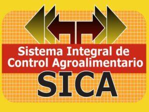 El SICA también incluye a bodegas y abastos