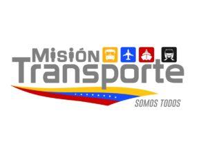 Cómo saber si estoy inscrito en la misión transporte
