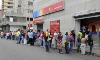 banco-de-venezuela-para-menores