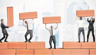 requisitos legales para crear una empresa