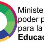 ✍Pasos Para Solicitar Constancia De Trabajo Del Ministerio De Educación