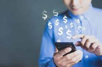 aplicaciones para ganar dinero en Venezuela