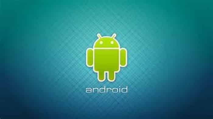 Recomendaciones al realizar las actualizaciones de Android