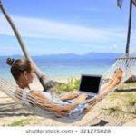 ¿Cómo descargar bdv en línea fácilmente gratis?