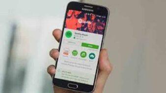 ¿Cómo descargar Spotify para Venezuela de manera sencilla?