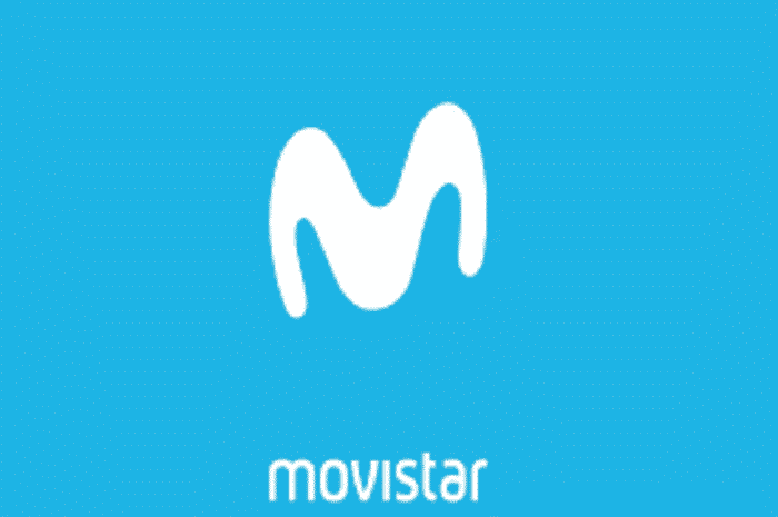 ¿Es posible descargar y configurar apn movistar Venezuela de manera fácil y rápida?