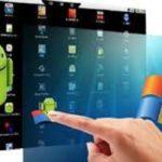 Los mejores 5 emuladores Android gratis para pc de bajos recursos