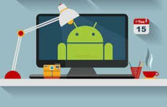 ¿Cuál es la función de un emulador Android?