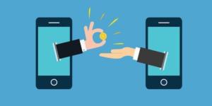 ¿Dónde y cómo descargo pago móvil del banco de Venezuela?