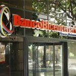 Cómo descargar la planilla para solicitar TDC del banco bicentenario