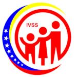 Cómo descargar la planilla de pensionados del IVSS
