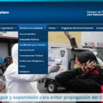 Cómo descargar la planilla de antecedentes penales en Venezuela