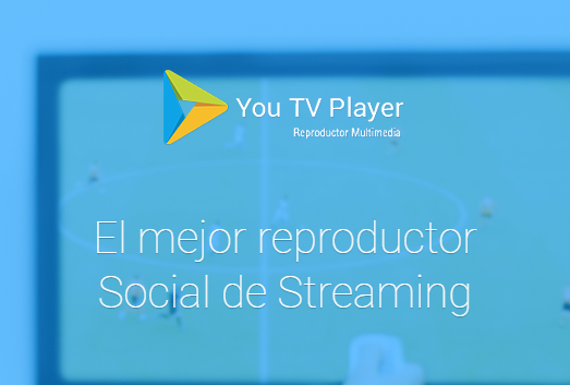 You TV-Android-Venezuela