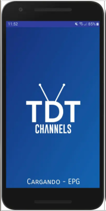 TDT-Channels-TV-Gratis-Android