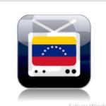 Las mejores aplicaciones para ver TV en Venezuela Gratis