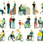 PASDIS: Cómo solicitar la Planilla, Carnet y Calificación de Discapacidad.