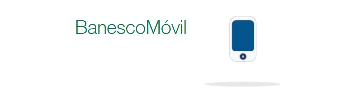 descargar-banesco-móvil-android-iphone-ios