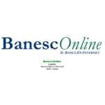 Cómo hacer para afiliarse a Banesco online gratis